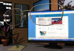 anti-reflective-lenses