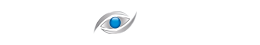 View more EyeMotion educational videos