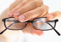 scratched-glasses